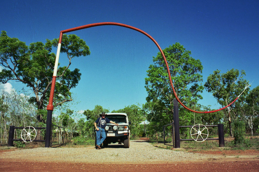 Micks Whips, Australian made stock whips, Northern Territory